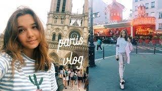видео Лучший шоппинг в Европе