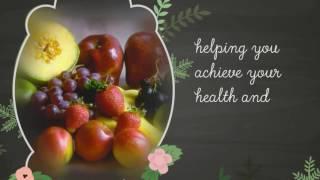 wholesale vitamins