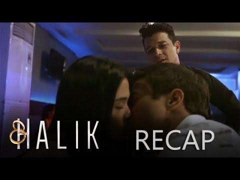 Download Halik Recap: The truth unfolds