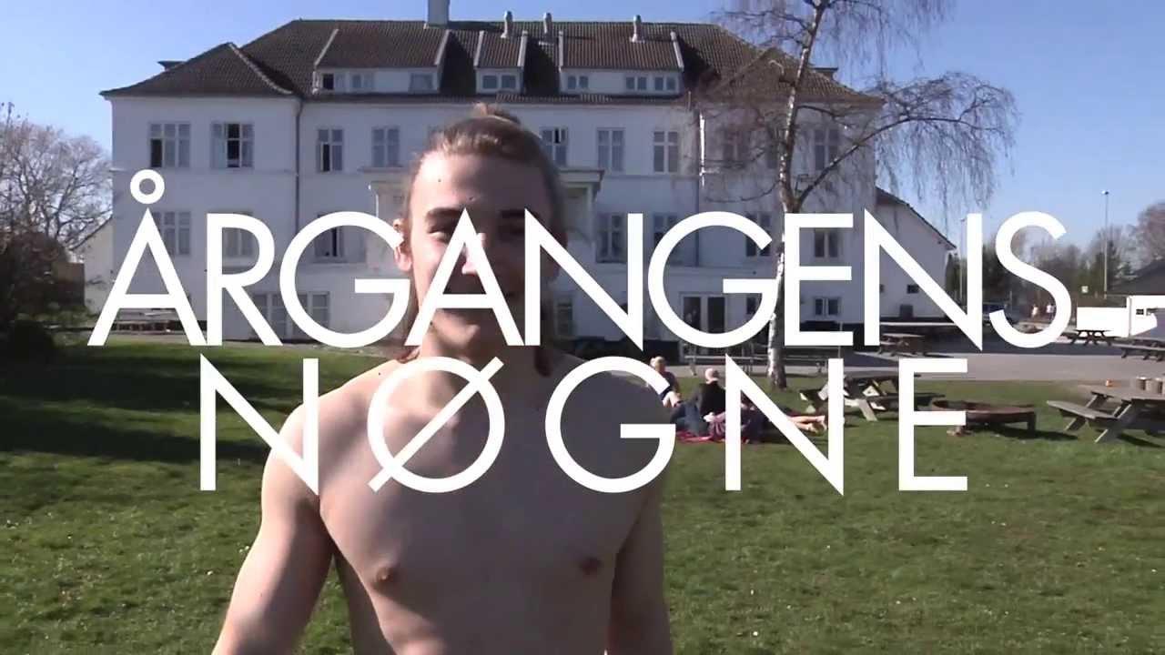 pornochat danske kvinder nøgne