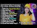 Dj Tik Tok Terbaru 2021 | Dj Spesial Tahun Baru Full Album Tik Tok Remix 2021 Full Bass Viral Enak