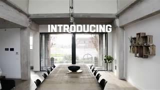 Introducing - Dronizon