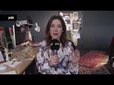 joiz Schweiz HD – Endlosschleife zum Sendeschluss