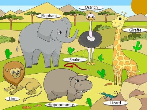 Вопрос: Как дети могут помочь защитить окружающую среду?