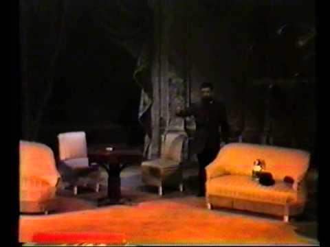 Il Campanello Donizetti (Gonzales, Cerrone, De Palma, Oltra, Buratti) Opera Completa BB