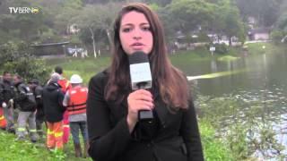 Baixar Acidente em Represa Billings - TVBerno