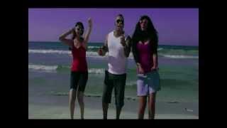Download Video رجب البرنس كليب سمكه علي بلطيه MP3 3GP MP4