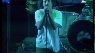 Download Rage Against the Machine - Ghost of Tom Joad - Hultsfred 1997 MP3 song and Music Video