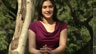 Diet Chart For Weight Loss In Marathi – Diet For Weight Loss