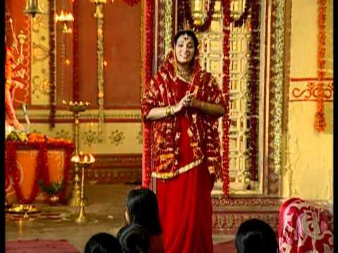Maiya Ke Jagran Mein [Full Song] Bhairo Ji Ke Deediya