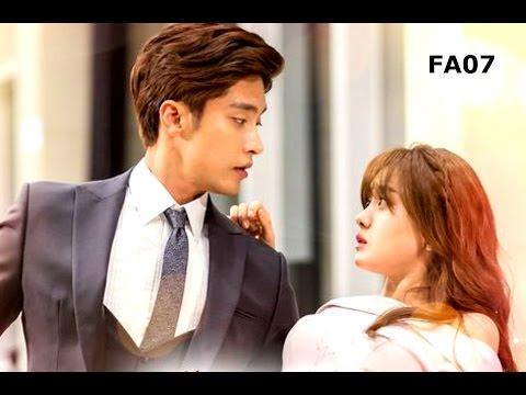[MV] Sung Hoon❤️Song Ji Eun
