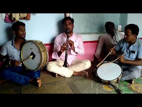 Jaya Jayahe Telangana Song Live Performance || SS PRODUCTIONS