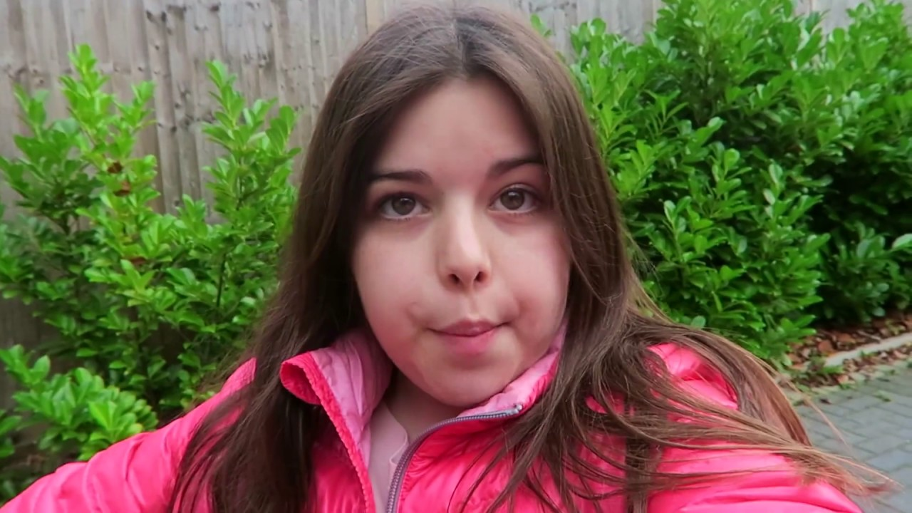 Selfie Sophia Grace naked (38 foto and video), Sexy, Cleavage, Boobs, cameltoe 2015