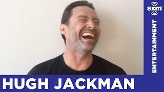 What Will Hugh Jackman Get Ryan Reynolds For His Birthday?