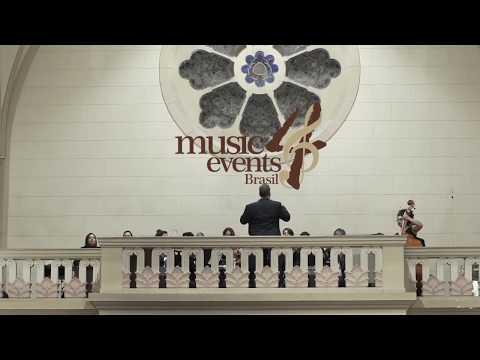 UEFA Champions League Theme - Wedding Music