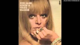 Suzi Jane Hokom - Same Old Songs (1969)