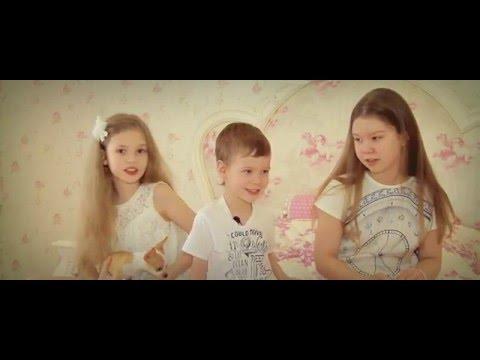 ФОТОГРАФ на детский ДЕНЬ РОЖДЕНИЯ   фотосессии в Челнах