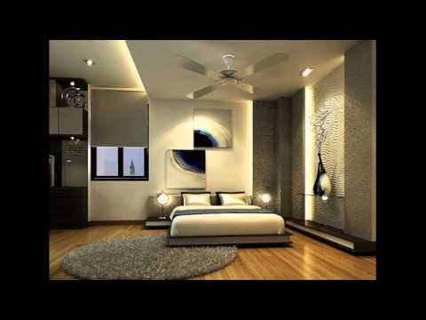 Interior design for double bedroom flat bedroom design for 3 bedroom flat interior decoration