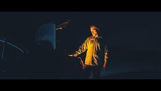 The Betrayal - short film shot on Canon C200 on Zhyiun Crane 2 - 4K