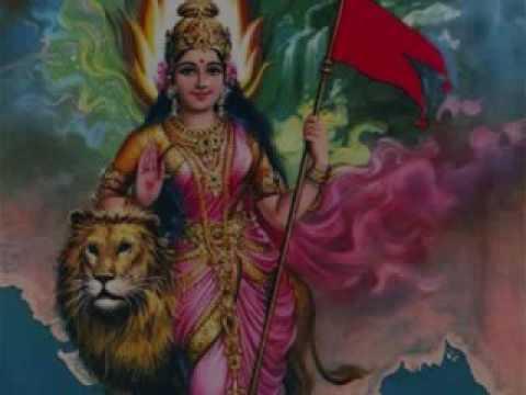 Jayostute   Lata Mangeshkar And Chorus   Vinayak Damodar Savarkar