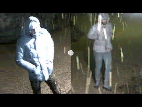 Warnsveld: Inbrekers nemen kluis mee uit woning Garsenhof