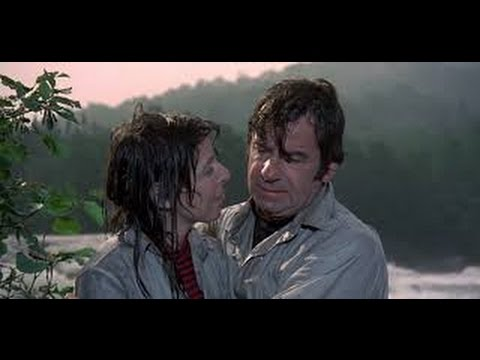 A New Leaf 1971 Walter Matthau, Elaine May, Jack Weston