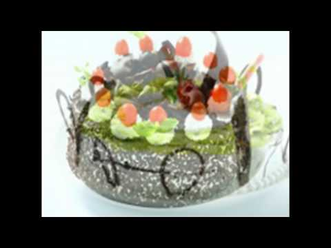 Online Birthday Cakes in Coimbatore