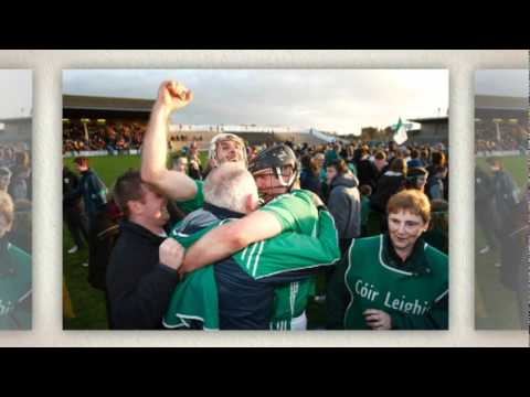 Coolderry Defeat Oulart