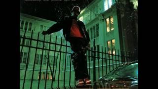 LL Cool J - I Need Love (Instrumental)