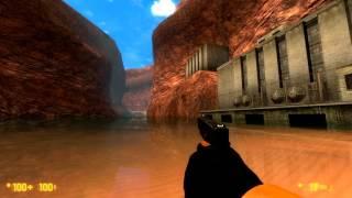 Black Mesa - Surface Tension Uncut (2016)
