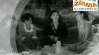 """Video P.Ramlee - """"Dengarlah Sang Ombak Berdesir"""" petikan filem """"Penarik Beca"""" (1955) download MP3, 3GP, MP4, WEBM, AVI, FLV Juli 2018"""