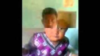 Sandeep loves Indian movie Ready