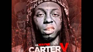 Lil Wayne Carter V The Mixtape (2015)