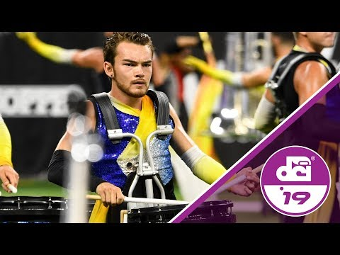 2019 DCI World Championships Finale Montage