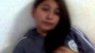 Video Vídeo babu nimguém pede nada da webcam download MP3, 3GP, MP4, WEBM, AVI, FLV Desember 2017