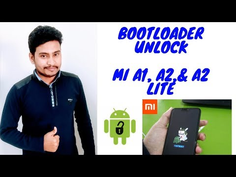 Bootloader Unlock All Xiaomi Device (without Erase Data) [Easy Method].No Risk .