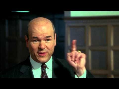 O Professor Aloprado II: A Familia Klump - Trailer