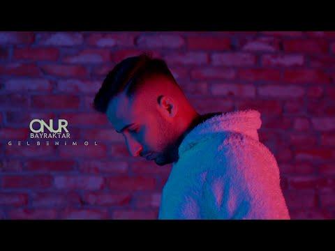 Onur Bayraktar- Gel Benim Ol (Official Video) indir