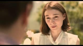Her (2013) - Joaquin Phoenix & Rooney Mara Scene