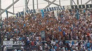OM SCO Angers, le dimanche 20 août 2017 ligue 1 J03