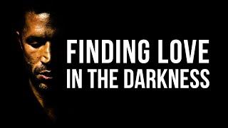 A Week In Darkness: The Purest Medicine | Aubrey Marcus Podcast