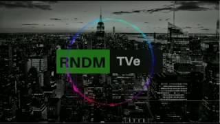 Download Video 18+ jav Molester Train MP3 3GP MP4