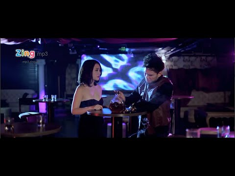 Anh Muốn Chia Tay - Lâm Chấn Huy [MV HD Official]