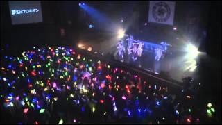 風男塾 - 夢幻のプロキオン