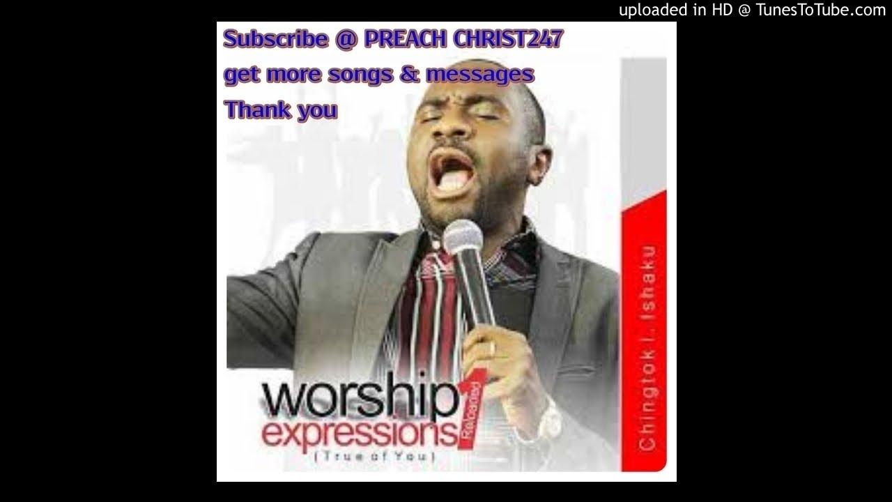 Download 01 Worship Medley by Pastor chingtok ishaku