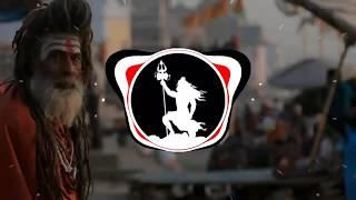 Tandava Trance Israel || TandavMix ॐ || Shanti People || Evoxx and Tiago Rosa Remix