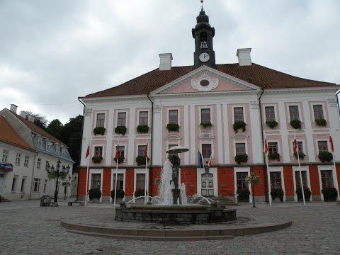 Estonia 2009