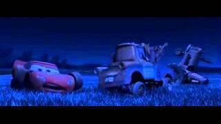 Auta   strašení traktorů