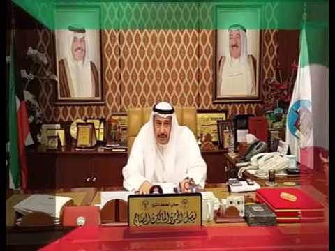 قال محافظ الفروانية الشيخ فيصل الحمود المالك الصباح إن تخصيص يوم للمرأة الكويتية يأتي تأكيدا لنهج القيادة السياسية للاهتمام بشؤون المرأة