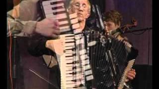 A.Piazzolla. Meditango - Performance The Duet Concertino (Ukraine)